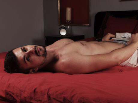 ColinDuncan | Adam4cams