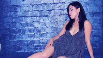 AtalaSu show caliente en cámara web – Chicas en Jasmin