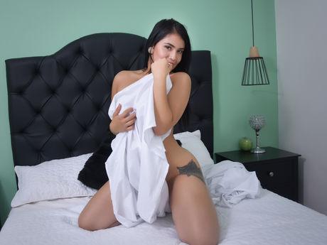 AlanaMillerx
