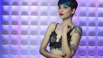 JessyAdore's hot webcam show – Girl on Jasmin