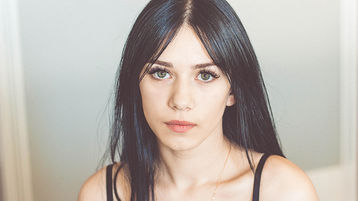 LillyHeavenly's hot webcam show – Girl on Jasmin