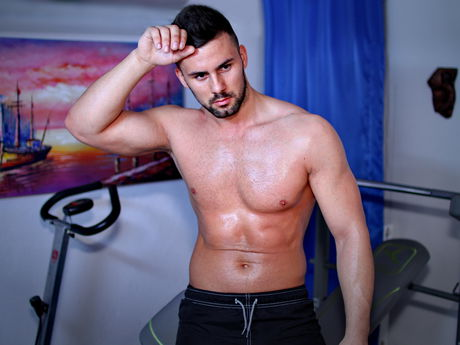 ErnieGold1 | Videos Gaycams69