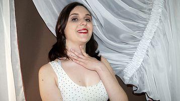 CharlotteMiss's hot webcam show – Girl on Jasmin
