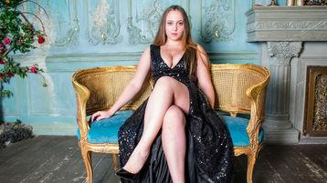 Sexy show su webcam di LindaMars – Ragazze su Jasmin