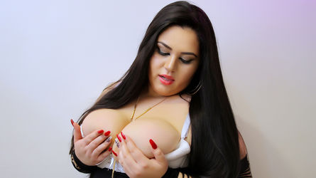 StephanyQueen | LiveSexAwards