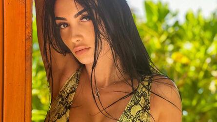 RaquelleDiva | Sexiercamgirls