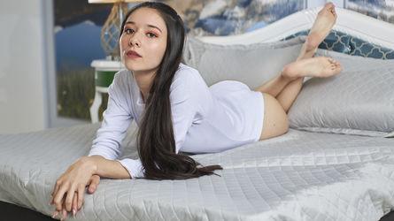 LucyChan