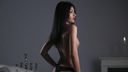GorgeousReya