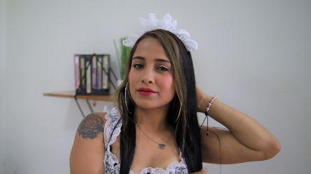 ViolettaMoore