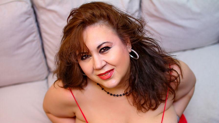 BustyViolet | Live Sex-av