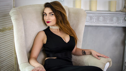 KarolynCherry