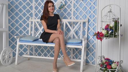 JessBirch | Livelady