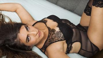 NomeGabrielle's hot webcam show – Girl on Jasmin