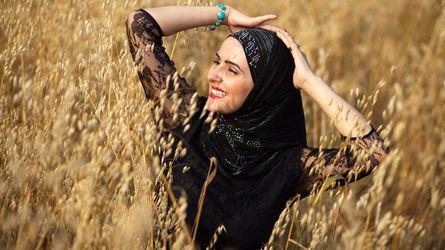ArabianAlimma