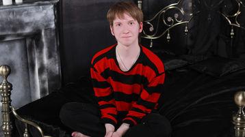 CheshireSpark's hot webcam show – Boy on boy on Jasmin