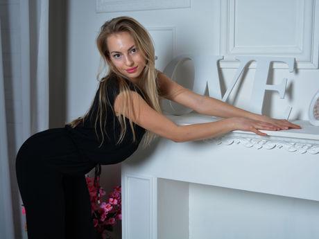 MiroslavaQueen | Thewebcamgirl