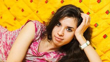 Veliss's hot webcam show – Girl on Jasmin