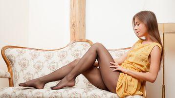 KattyLili's hot webcam show – Fille sur Jasmin