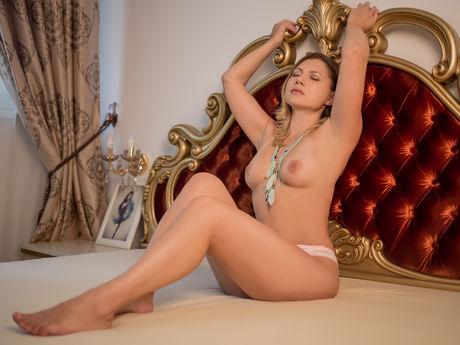ElizaMonne | Wikisexlive