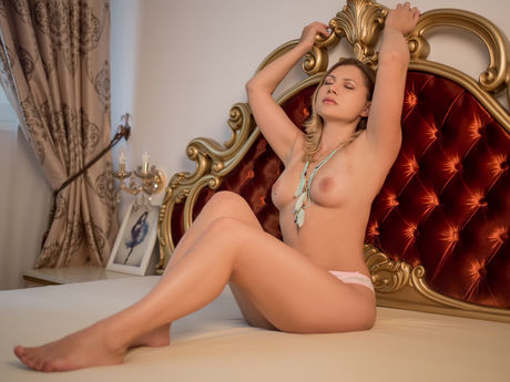 ElizaMonne | Hottestgirlslive