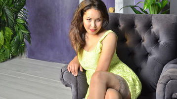 Sexy show su webcam di NaomiSorano – Ragazze su Jasmin