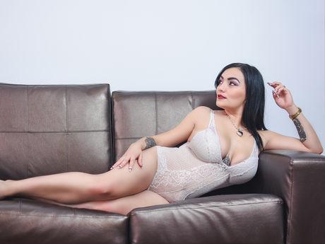 AvaBurton | Hellocamgirl