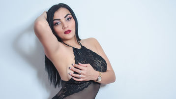 AvaBurton hot webcam show – Pige på Jasmin
