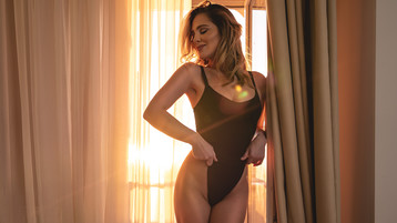 AimeeMargot's hot webcam show – Girl on Jasmin
