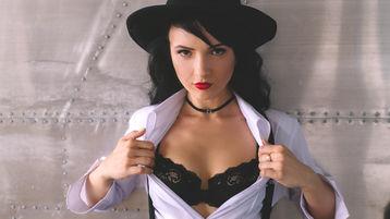 CrystalPerfectBB's hot webcam show – Girl on Jasmin