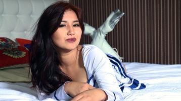 FumiLoi's hot webcam show – Girl on Jasmin