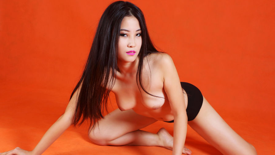AwesomeMay | LiveSexAsian