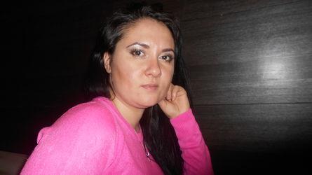LeonoreKarol