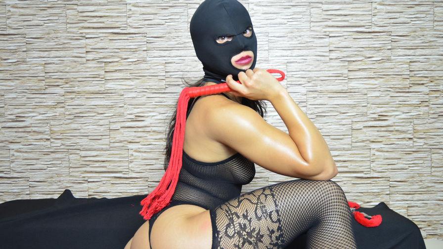 JennaLopez | Webcam Eroticfemaledomination