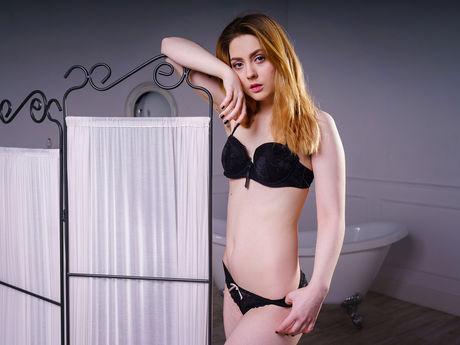 AmandaPettie