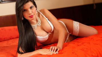 lolalinda's hot webcam show – Girl on Jasmin