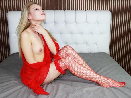 LeiSon | Hottestgirlslive