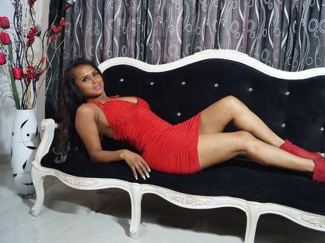 VivianaDias