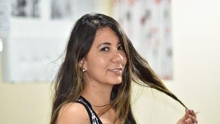 SilviaMegan