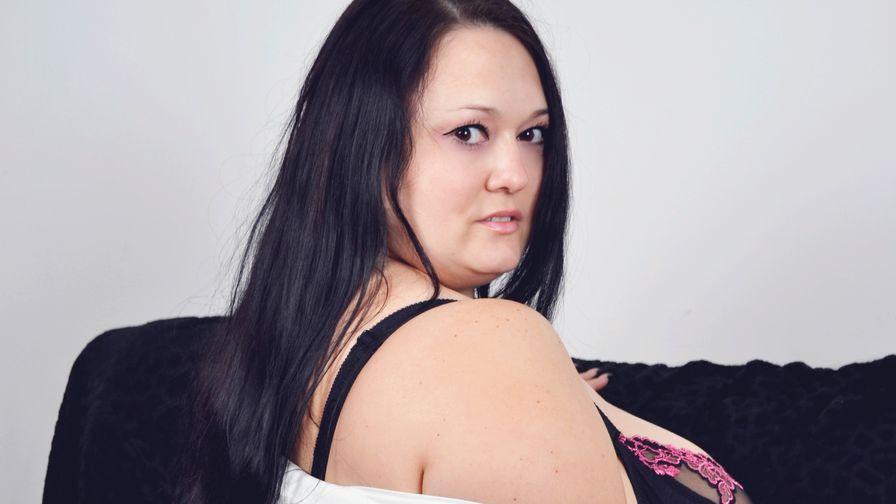 SexyLadyHelen | Proncams