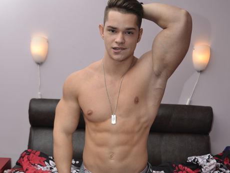 HotAssMarco | Adam4cams
