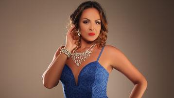 FelicityLevyX's hot webcam show – Mature Woman on Jasmin