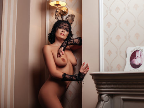 MadamLorena | Onlinedatingcams