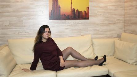 NicoleMilton