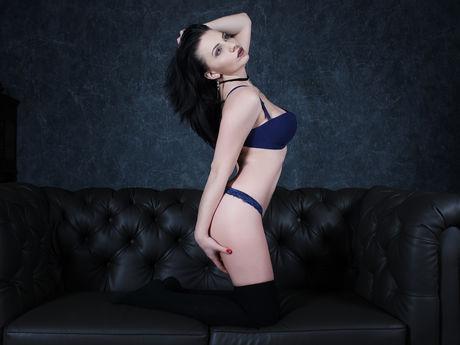 MilenaPrettySexy | Wikisexlive