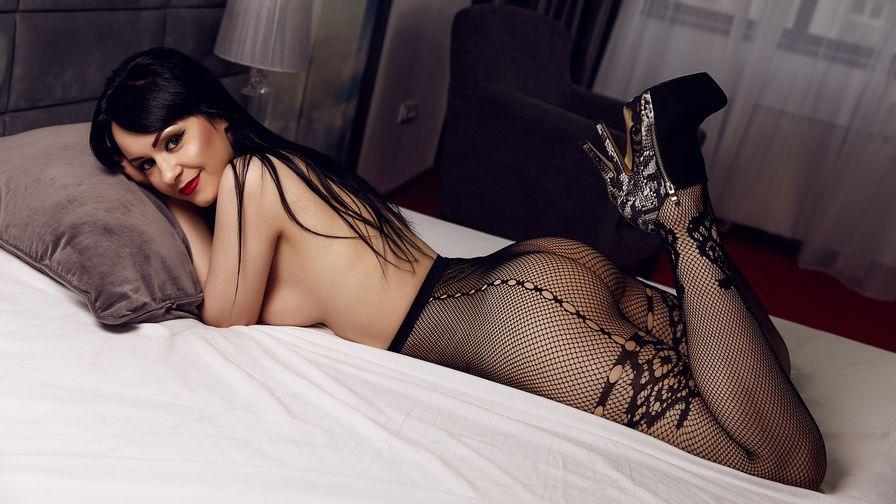 SamanthaWick | Stripcam4you