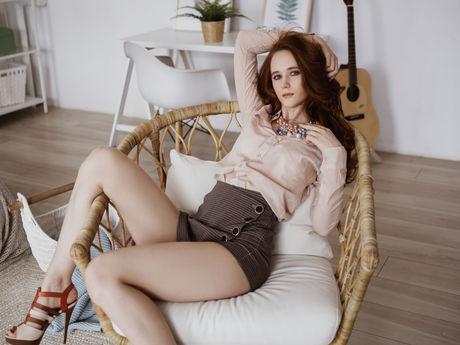 MichelleMio