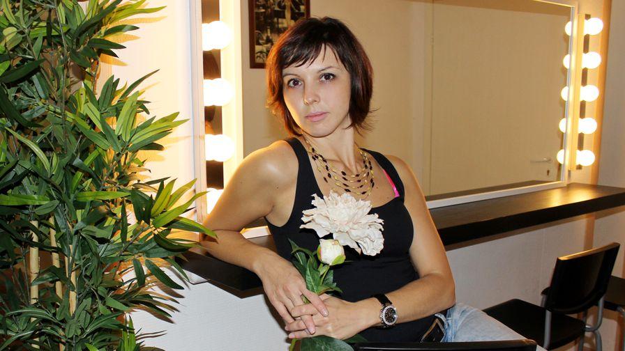 SandraKissU | Livelady