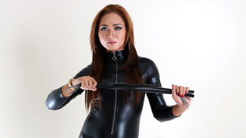 PinayMistressxx's hot webcam show – Transgender on Jasmin