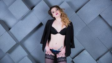AdorableeJenny hot webcam show – Pige på Jasmin