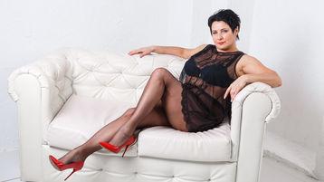 Show quente na webcam de NeedSquirtMilf – Mulheres maduras em Jasmin